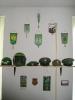 20.05.2011 r. – Sala Tradycji w Placówce SG w Łaszczowie-15