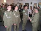 20.05.2011 r. – Sala Tradycji w Placówce SG w Łaszczowie-23