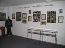 20.05.2011 r. – Sala Tradycji w Placówce SG w Łaszczowie-5