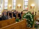 21.06.2011 r. – Warszawa, pogrzeb ś.p. Jacka Skalskiego-2