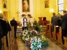 21.06.2011 r. – Warszawa, pogrzeb ś.p. Jacka Skalskiego-6