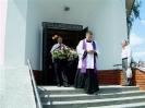 21.06.2011 r. – Warszawa, pogrzeb ś.p. Jacka Skalskiego-7