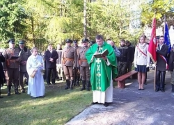 22-23.10.2011 r. - Suwałki, Giby-11