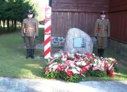 22-23.10.2011 r. - Suwałki, Giby-15