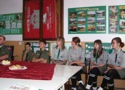 22-23.10.2011 r. - Suwałki, Giby-1