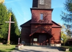 22-23.10.2011 r. - Suwałki, Giby-3