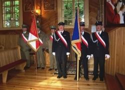 22-23.10.2011 r. - Suwałki, Giby-7