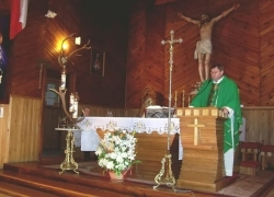 22-23.10.2011 r. - Suwałki, Giby-9