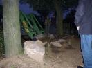 22.08.2011 r. - Góra Strękowa, ostatni etap ekshumacji-1