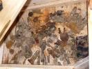 22.08.2011 r. - Góra Strękowa, ostatni etap ekshumacji-23