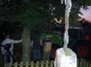 22.08.2011 r. - Góra Strękowa, ostatni etap ekshumacji-2