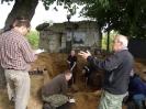 22.08.2011 r. - Góra Strękowa, ostatni etap ekshumacji-7