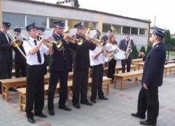 23.09.2011 r. - Bolesławiec n/Prosną-15