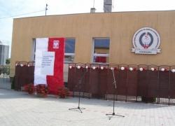 23.09.2011 r. - Bolesławiec n/Prosną-1
