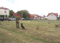 23.09.2011 r. - Bolesławiec n/Prosną-23