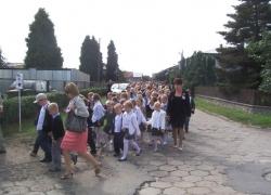 23.09.2011 r. - Bolesławiec n/Prosną-3