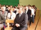 28.03.2011 r. – Pruszków, ZSTiO-10