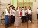 28.03.2011 r. – Pruszków, ZSTiO-11