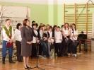 28.03.2011 r. – Pruszków, ZSTiO-12