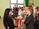 28.03.2011 r. – Pruszków, ZSTiO-13