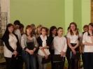 28.03.2011 r. – Pruszków, ZSTiO-16