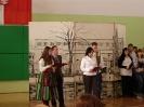 28.03.2011 r. – Pruszków, ZSTiO-20