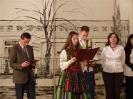 28.03.2011 r. – Pruszków, ZSTiO-21