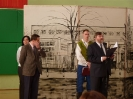 28.03.2011 r. – Pruszków, ZSTiO-23
