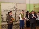 28.03.2011 r. – Pruszków, ZSTiO-24