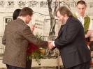 28.03.2011 r. – Pruszków, ZSTiO-25