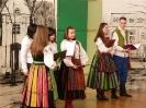 28.03.2011 r. – Pruszków, ZSTiO-5