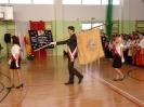 28.03.2011 r. – Pruszków, ZSTiO-6
