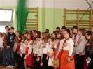 28.03.2011 r. – Pruszków, ZSTiO-8