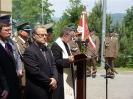 28.05.2011 r. - Sanok, Placówka Straży Granicznej-11