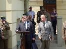 28.05.2011 r. - Sanok, Placówka Straży Granicznej-15