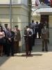 28.05.2011 r. - Sanok, Placówka Straży Granicznej-17