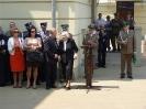 28.05.2011 r. - Sanok, Placówka Straży Granicznej-18