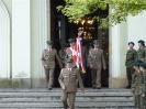 28.05.2011 r. - Sanok, Placówka Straży Granicznej-1