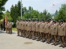 28.05.2011 r. - Sanok, Placówka Straży Granicznej-20