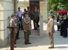 28.05.2011 r. - Sanok, Placówka Straży Granicznej-21