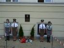 28.05.2011 r. - Sanok, Placówka Straży Granicznej-24