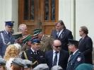 28.05.2011 r. - Sanok, Placówka Straży Granicznej-3