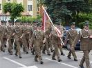 28.05.2011 r. - Sanok, Placówka Straży Granicznej-4