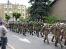 28.05.2011 r. - Sanok, Placówka Straży Granicznej-5