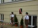 28.05.2011 r. - Sanok, Placówka Straży Granicznej-6