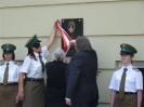 28.05.2011 r. - Sanok, Placówka Straży Granicznej-9