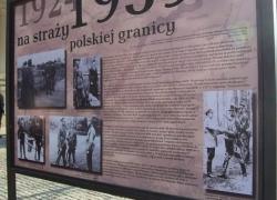 28.10.2011 r. - Warszawa-19