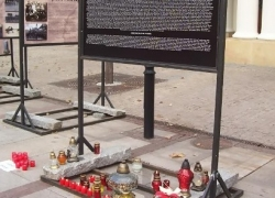 28.10.2011 r. - Warszawa-36