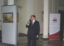 28.10.2011 r. - Warszawa-4