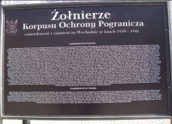 28.10.2011 r. - Warszawa-7
